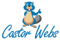 Castor-Webs---création-de-site-internet-en-Basse-Normandie