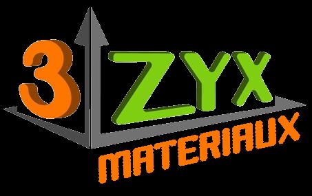accès aux matériaux