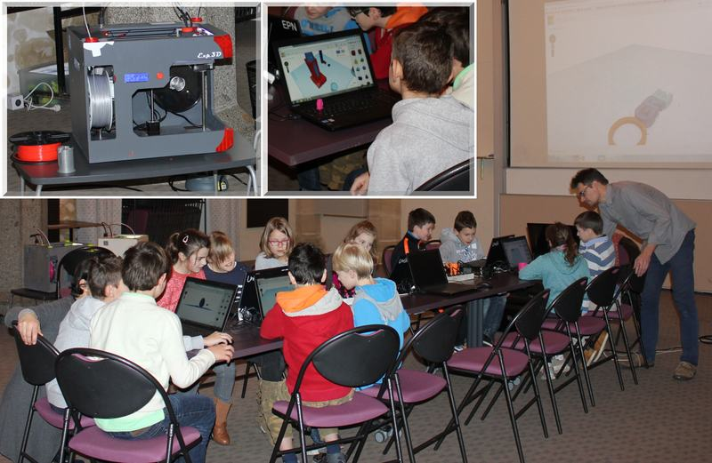animation, animations, formation, formations, atelier, ateliers